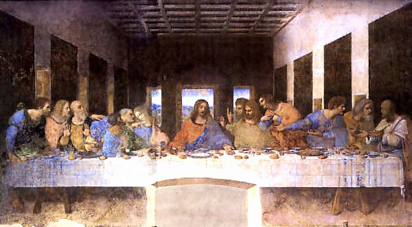 last supper-in color.jpg