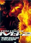 movie mission impossible 2
