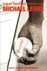 moneyball_0105.jpg