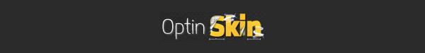 OptinSkin Logo